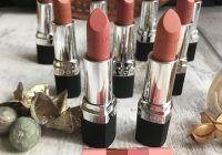 Perfect Nude Lipstick